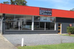 coffs showroom 067
