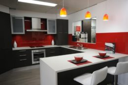 redandblack_kitchen