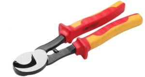 1000V Insulated Cable Shears
