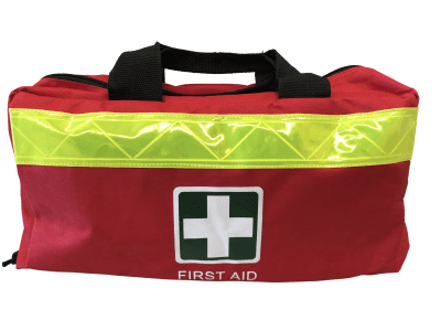 Type B Electrical First Aid Kit NSW