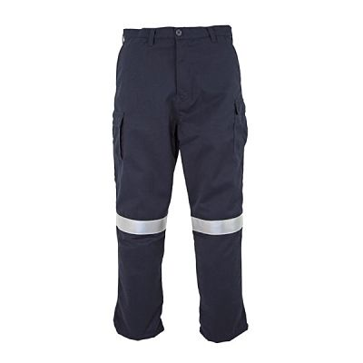 Tecasafe Arc Flash Trousers
