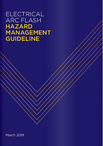 Electrical Arc Flash Hazard Management Guide