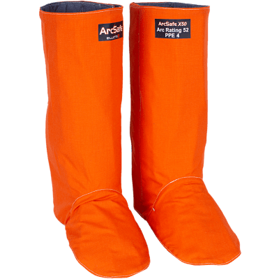 Arc Flash Switching Leggings 52 Cal/cm2