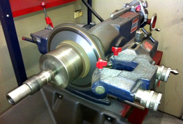 A1 Brakes Specialist & Mechanical Offers Reliable Clutch Repairs North Brisbane