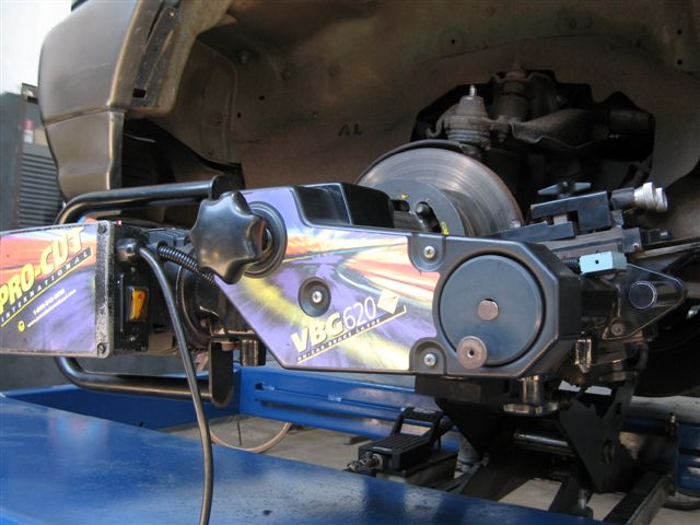 A1 Brakes Specialist & Mechanical Offers Reliable Mechanical Repairs North Brisbane