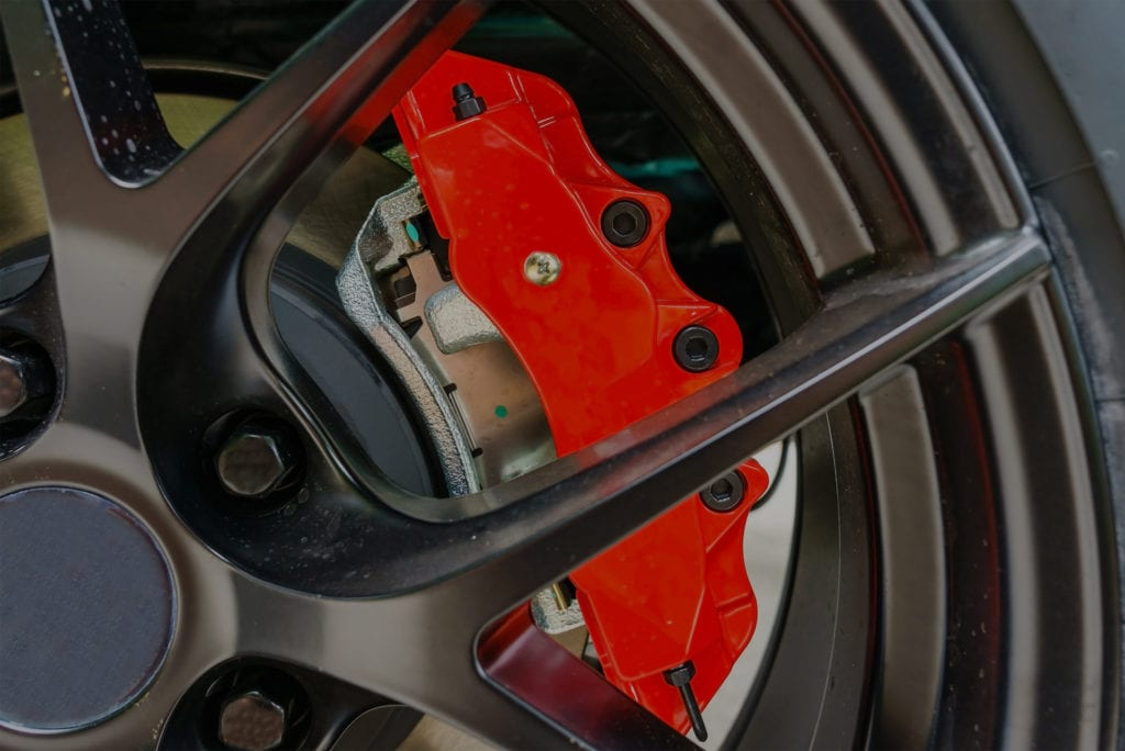 A1 Brakes Specialist & Mechanical Offers Reliable Tyre Services North Brisbane