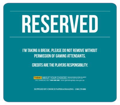 Choice Paper_Reserved Sign 400x350mm x11_Proof-1