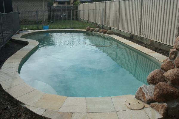 pool pictures 25 august 2010 073