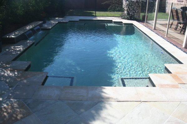 pool pictures update 019