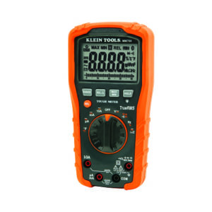 Klein Tough Multimeter