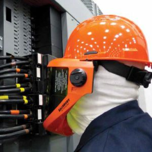 Electrical PPE