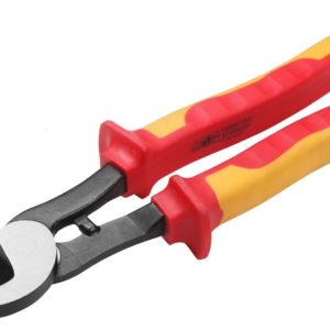 Insulated Cable Shears 1000V