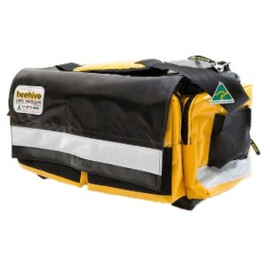 Beehive Platinum Tool Bag