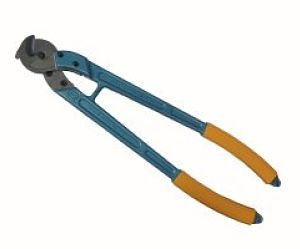 Large Cable Cutter 250mm