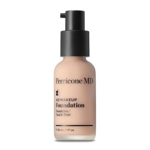 Perricone MD - No Makeup Foundation