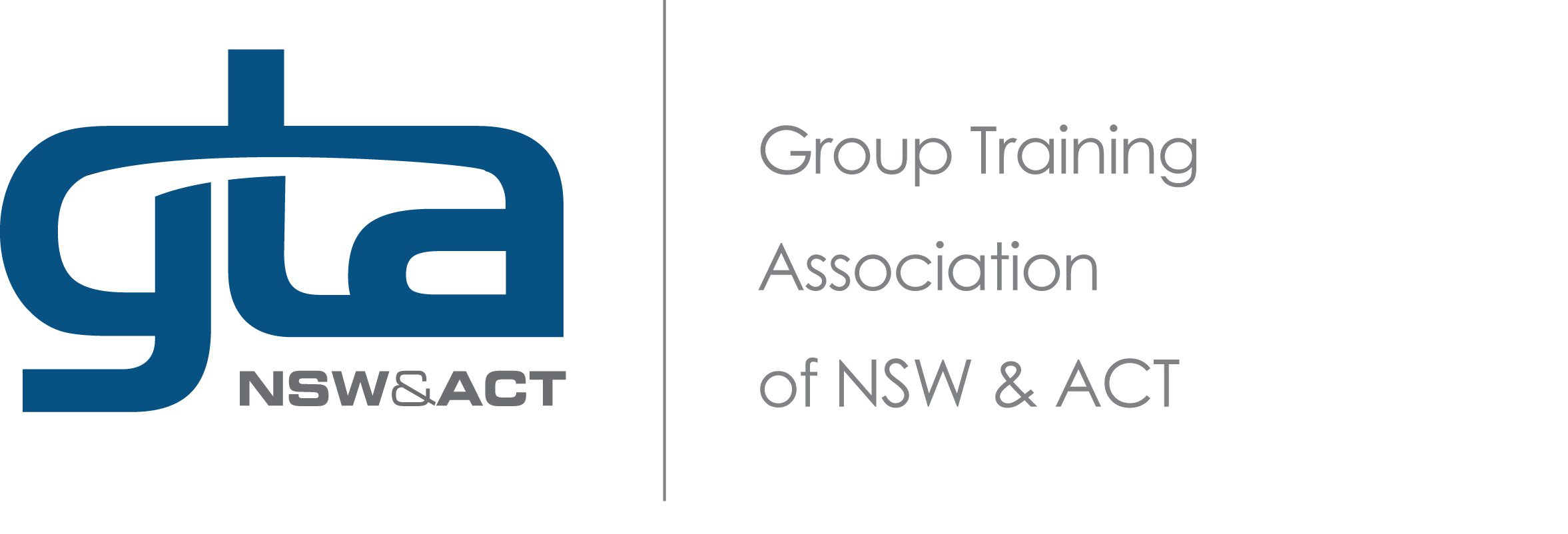 Group Training Association of NSW & ACT