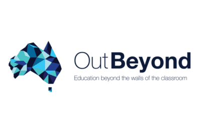 Out Beyond