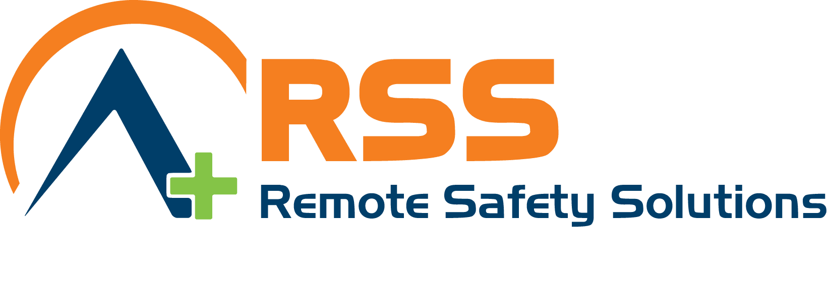 RSS Remote Safety Solutions