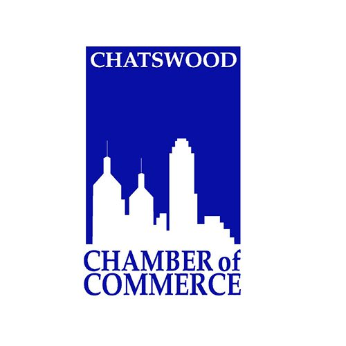 Chatswood Chamber of Commerce