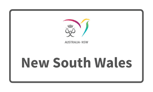 Click here for NSW webpage