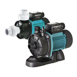 Onga Specialty Pumps