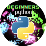 python for kids beginners python learn coding