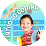 introduction to coding for kids scratch gaming games development australia