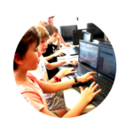 app prototyping and entrepreneurship for kids course